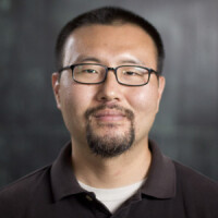 Profile image of John Lee