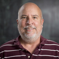 Profile image of Jim Hopkins