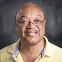 Profile image of William McCurine