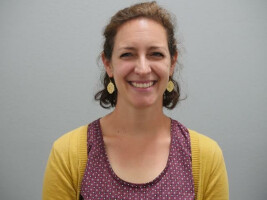 Profile image of Christina Baumgartner