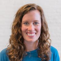 Profile image of Hilary Jarratt