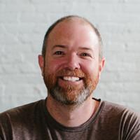 Profile image of David Rhoads