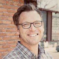 Profile image of Chad Gray