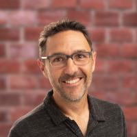 Profile image of Steven Cooper