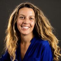 Profile image of Annette Fritzsche